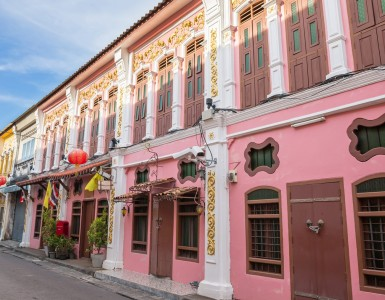 phuket-old-town-%e6%99%ae%e5%90%89%e9%95%87