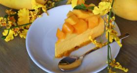 mango-cheesecake-2