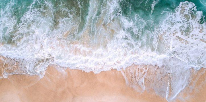 beaches-%e6%b2%99%e6%bb%a9