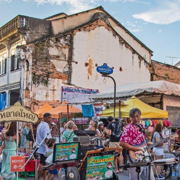 shopping-in-phuket