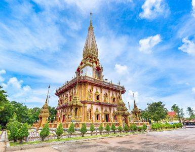 temples-in-phuket-%e5%af%ba%e5%ba%99