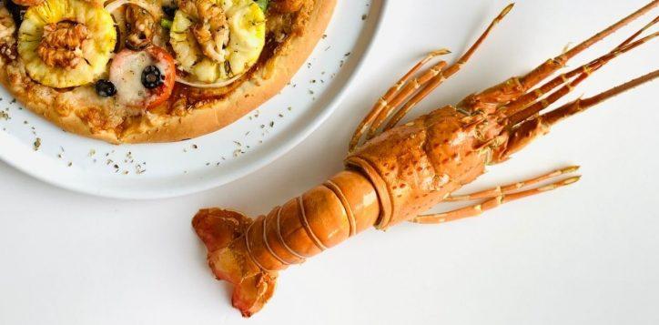 phuket-lobster-festival-2021